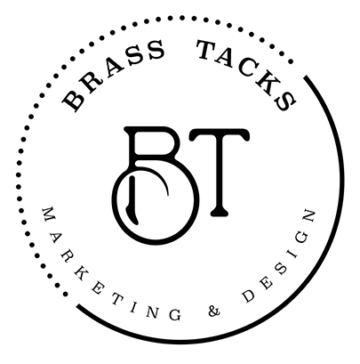 Brass Tacks Marketing & Design